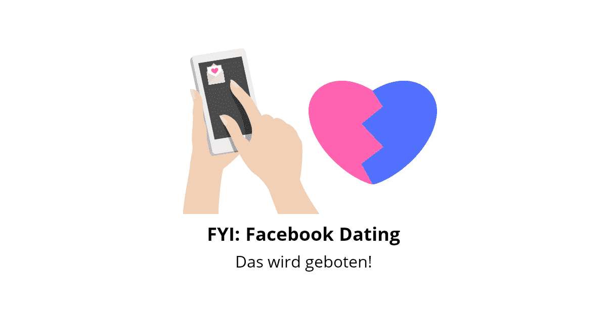 facebook-dating