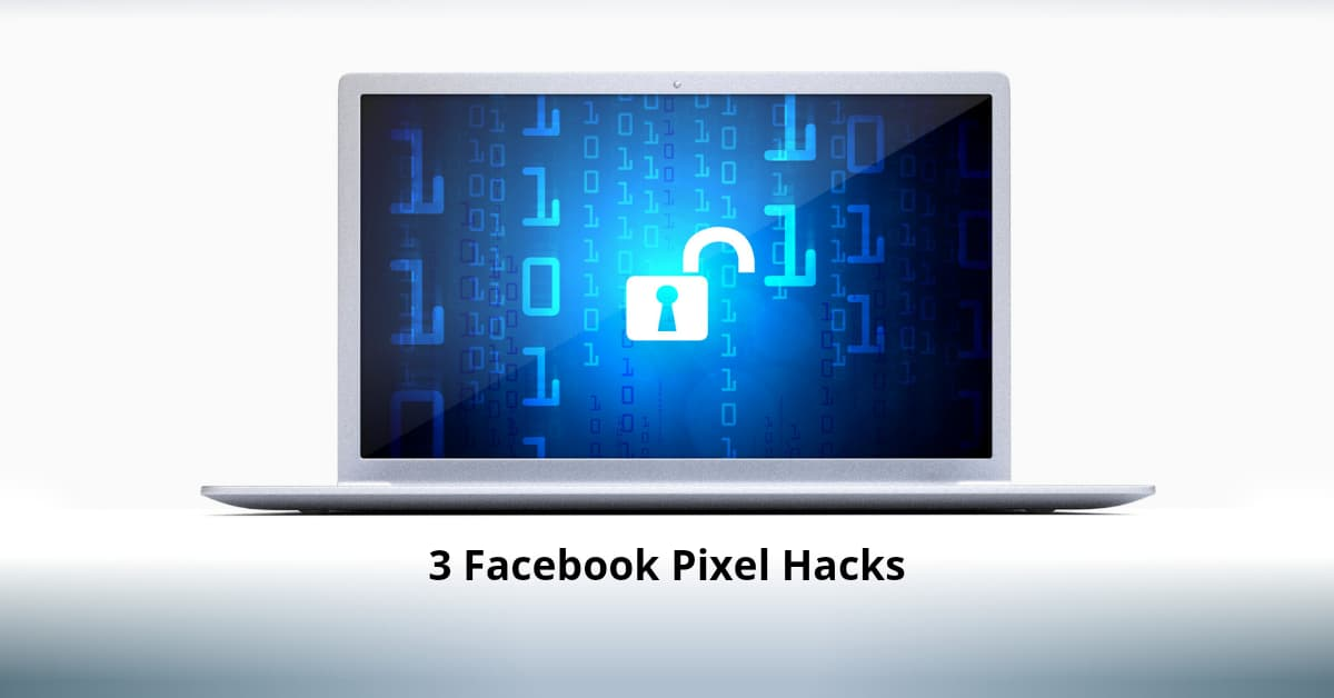facebook-pixel-hacks