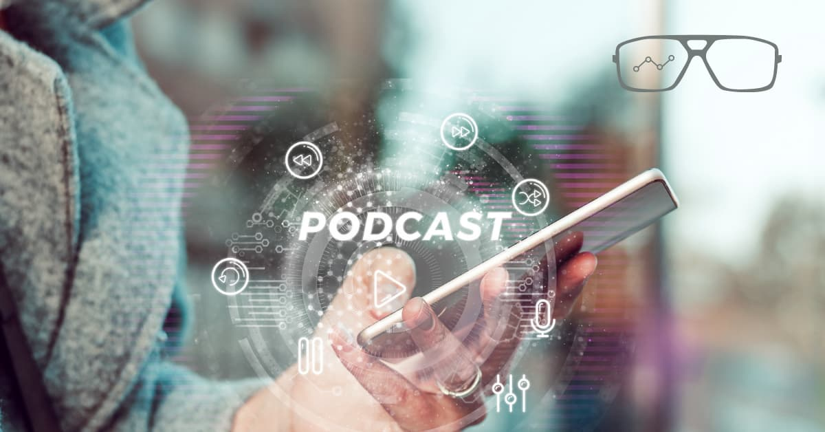 podcast-facebook-ads